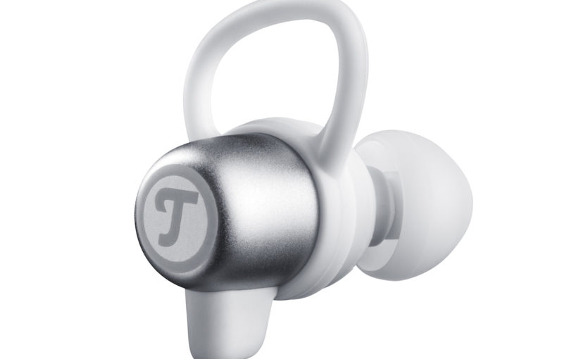 Update – Teufel MOVE BT nun mit Ear-Hooks