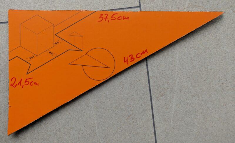 Tipp Ecke Dreieckschablone Maße e1582018541586 800x486 - Tipp_Ecke-Dreieckschablone-Maße