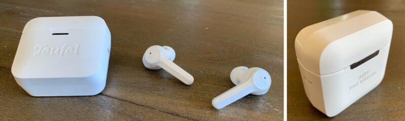 teufel airy true wireless design 800x239 - Test – Teufel AIRY TRUE WIRELESS – In-Ear-Kopfhörer mit Ladecase