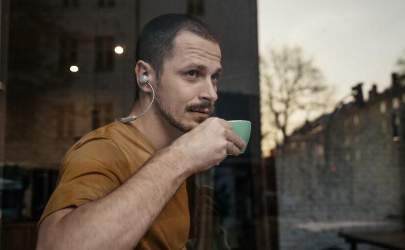 Test – Teufel SUPREME IN – Bluetooth Earbud-Kopfhörer